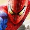 The Amazing Spider-Man artwork