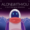 Alone With You (XSX) game cover art