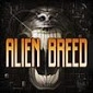 Alien Breed [PlayStation Mobile] (XSX) game cover art