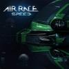Air Race Speed artwork