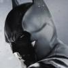Batman: Arkham Origins - Blackgate artwork