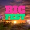 BigFest (XSX) game cover art
