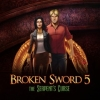 Broken Sword 5: The Serpent's Curse - Episode 1 artwork