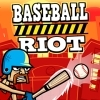 Baseball Riot artwork