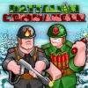 Battalion Commander artwork