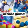 Best of Arcade Games artwork