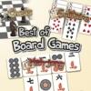 Best of Board Games artwork