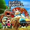 Blast 'Em Bunnies artwork