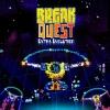 BreakQuest: Extra Evolution artwork