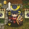 ClaDun Returns: This is Sengoku! artwork