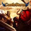 CastleStorm artwork