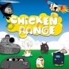 Chicken Range artwork
