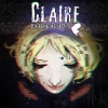 Claire: Extended Cut artwork
