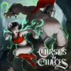 Curses 'N Chaos artwork