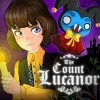 The Count Lucanor artwork
