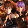 Dead or Alive 5 Plus (XSX) game cover art