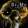 Deemo: The Last Recital artwork