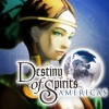 Destiny of Spirits: The Americas artwork