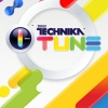 DJMax Technika Tune artwork