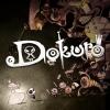 Dokuro (XSX) game cover art