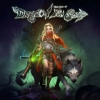 Dragon Fin Soup artwork
