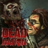 Dead Nation artwork