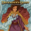 Defender's Quest: Valley of the Forgotten - DX Edition artwork