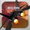 Delta Strike: First Assault artwork