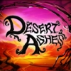 Desert Ashes artwork