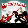 Draw Slasher artwork