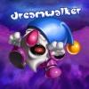 Dreamwalker artwork