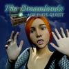 The Dreamlands: Aisling's Quest artwork