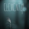 Element4l artwork
