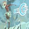Energy Cycle Edge artwork
