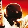 F1 2011 (Vita)