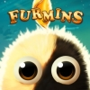 Furmins (XSX) game cover art