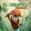 Flyhunter Origins artwork
