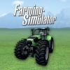 Farming Simulator artwork