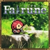 Fairune artwork
