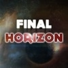 Final Horizon artwork