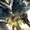 God Eater 2: Rage Burst artwork