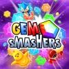 Gem Smashers artwork