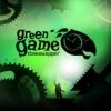 Green Game: TimeSwapper artwork