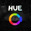 Hue (XSX) game cover art