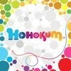 Hohokum (XSX) game cover art