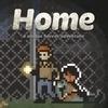 Home: A Unique Horror Adventure artwork