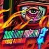 Hotline Miami 2: Wrong Number artwork