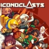 Iconoclasts artwork