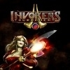 Invokers Tournament artwork