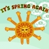 It's Spring Again artwork